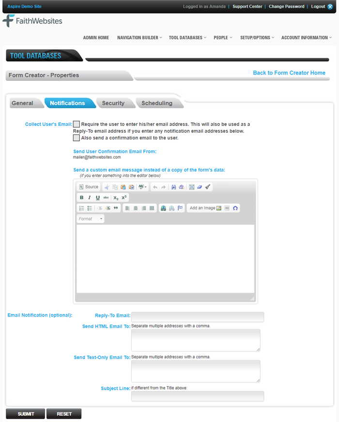 screencapture-cms-faithwebsites-pro-admin-form_db-form_properties-cfm-15091206787791.png